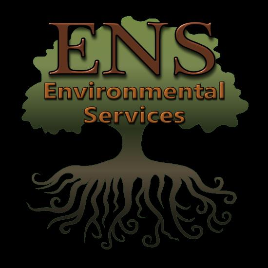 ENS Environmental Services