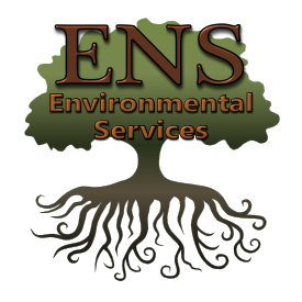 ENS Environmental Services